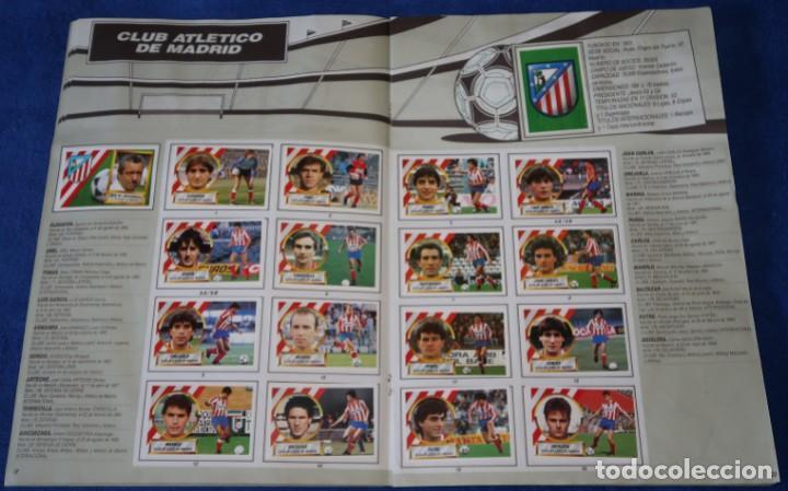 Coleccionismo deportivo: Liga Este 88 89/ 89 90 ¡Muy buen estado! - Foto 13 - 278416583