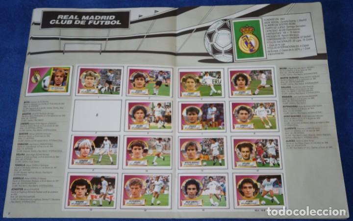 Coleccionismo deportivo: Liga Este 88 89/ 89 90 ¡Muy buen estado! - Foto 14 - 278416583