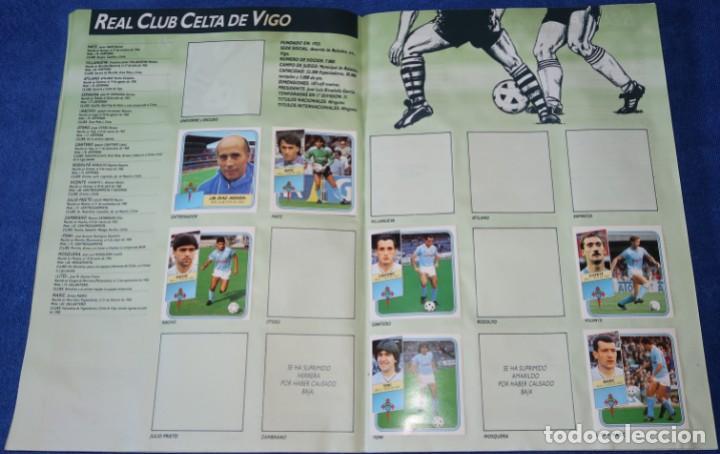 Coleccionismo deportivo: Liga Este 88 89/ 89 90 ¡Muy buen estado! - Foto 31 - 278416583