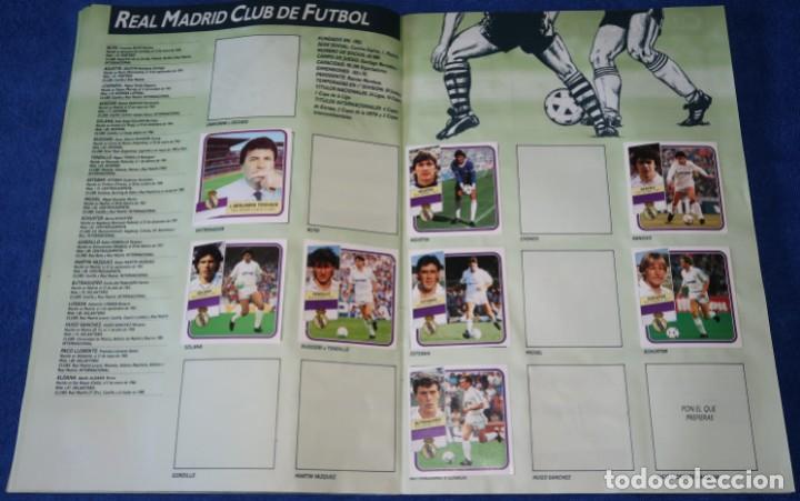 Coleccionismo deportivo: Liga Este 88 89/ 89 90 ¡Muy buen estado! - Foto 35 - 278416583