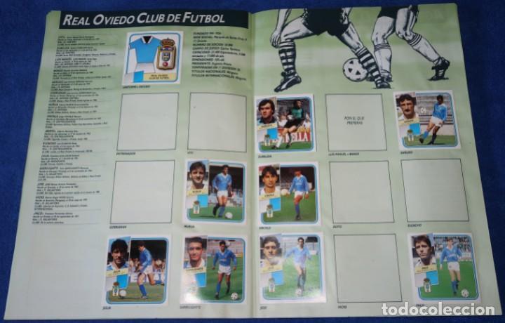 Coleccionismo deportivo: Liga Este 88 89/ 89 90 ¡Muy buen estado! - Foto 39 - 278416583