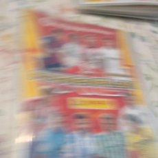 Coleccionismo deportivo: G-89 ALBUM VACIO SIN CROMOS PANINI ADRENALYN XL 2018 2019 18 19 VER FOTOS. Lote 287199453