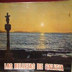 Coleccionismo Álbumes: ALBUM DE CROMOS: