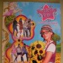 Coleccionismo Álbumes: ALBUM PATITO FEO. Lote 34109193