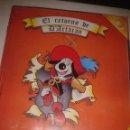 Coleccionismo Álbumes: EL RETORNO DE DARTACAN - PANINI. Lote 46123732