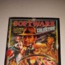 Coleccionismo Álbumes: SOFTWARE COLLECTION. Lote 53286704