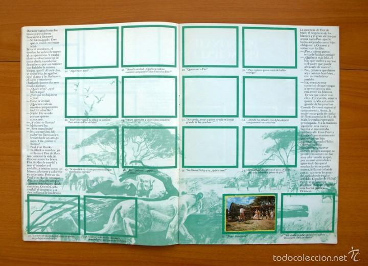 Coleccionismo Álbumes: Orzowei - Bimbo 1978 - Foto 5 - 58559934