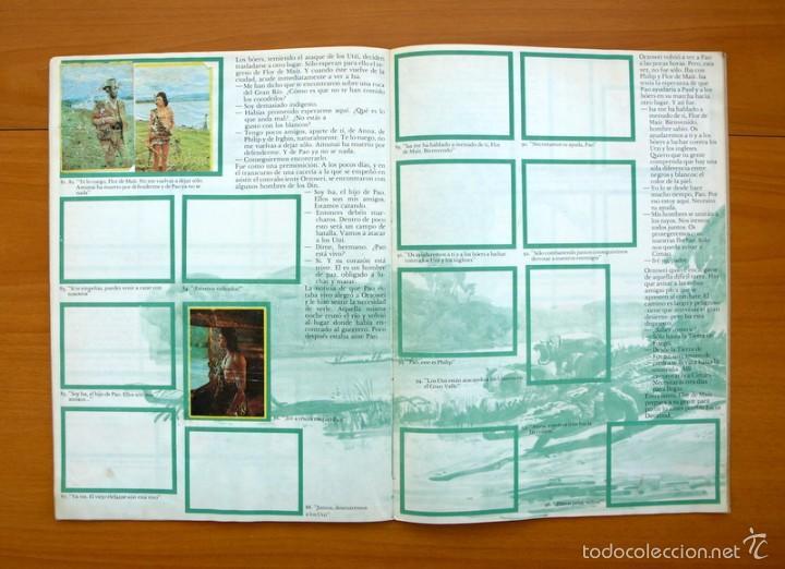 Coleccionismo Álbumes: Orzowei - Bimbo 1978 - Foto 8 - 58559934