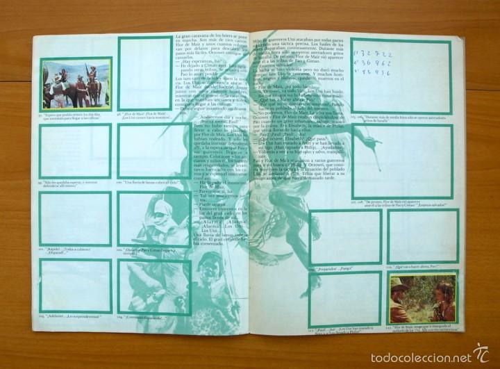 Coleccionismo Álbumes: Orzowei - Bimbo 1978 - Foto 9 - 58559934
