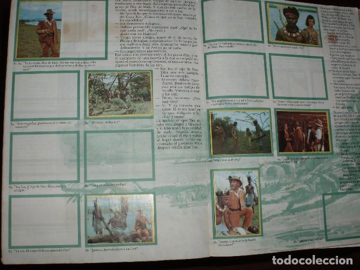 Coleccionismo Álbumes: ALBUM ORZOWEI ,BIMBO - Foto 2 - 86510928