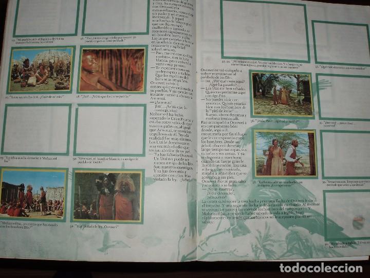 Coleccionismo Álbumes: ALBUM ORZOWEI ,BIMBO - Foto 4 - 86510928
