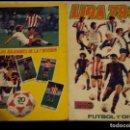 Coleccionismo Álbumes: ALBUM LIGA 79 - 80 EDICCIONES ESTE.. Lote 100512507
