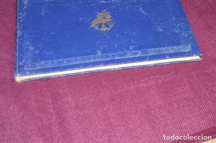 Coleccionismo Álbumes: ANTIGUO 1932 - ALBUM DEL CUPON PENINSULAR - TOMO I - AÑOS 30 - HELIOS - MADE IN SPAIN - Haz oferta - Foto 91 - 103785055