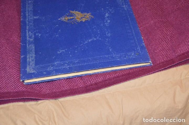 Coleccionismo Álbumes: ANTIGUO 1932 - ALBUM DEL CUPON PENINSULAR - TOMO I - AÑOS 30 - HELIOS - MADE IN SPAIN - Haz oferta - Foto 92 - 103785055