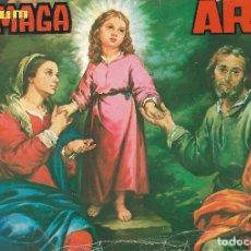 Coleccionismo Álbumes: ARTE. Lote 110375231
