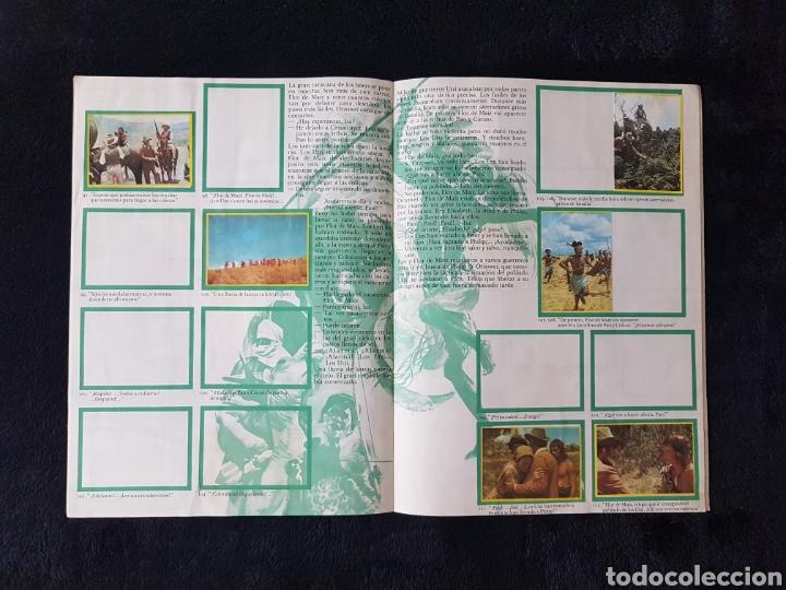 Coleccionismo Álbumes: Album Orzowei.Bimbo. 33 cromos. Excelente estado!!! - Foto 9 - 113316487