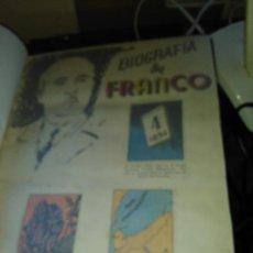Coleccionismo Álbumes: ALBUN DE CROMOS. Lote 116454291