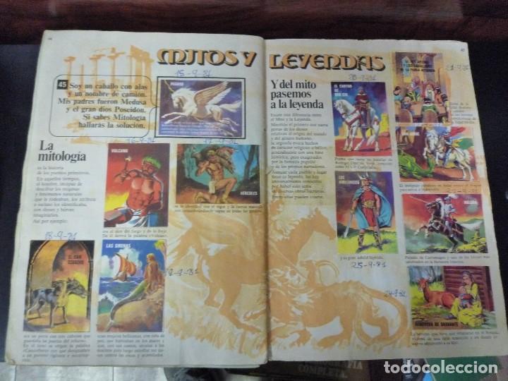 El Libro De Las Adivinanzas Bimbo Sold At Auction 125924859