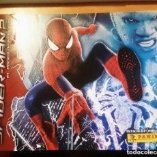 Coleccionismo Álbumes: SPIDER-MAN 2. Lote 135476646