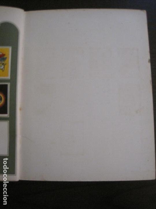 Coleccionismo Álbumes: ALBUM SUCHARD - AÑOS 20 - ALBUM INCOMPLETO - VER FOTOS (V-15.279) - Foto 28 - 139329382