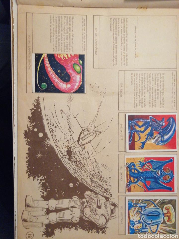 el libro de los dragones-sticker 141 Panini-Dragons