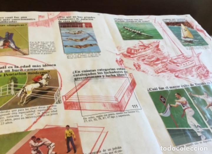 Coleccionismo Álbumes: Álbum el porqué de las cosas número 2 Bimbo - Foto 11 - 164886338