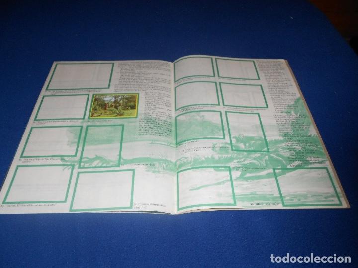 Coleccionismo Álbumes: ALBUM CROMOS Orzowei - Productos BIMBO 1978 MUY BUEN ESTADO - Foto 8 - 178592907