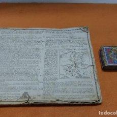Coleccionismo Álbumes: ALBUM PRIMERA GUERRA MUNDIAL DE CROMOS ALEMAN - 1914-1918 CON CAJA DE TABACO ORIGINAL. Lote 180401051