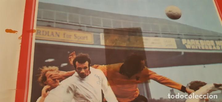 Coleccionismo Álbumes: 1977 78 77 78 DISGRA FHER ALBUM VACÍO NO PLANCHA BUEN ESTADO - Foto 9 - 201265240