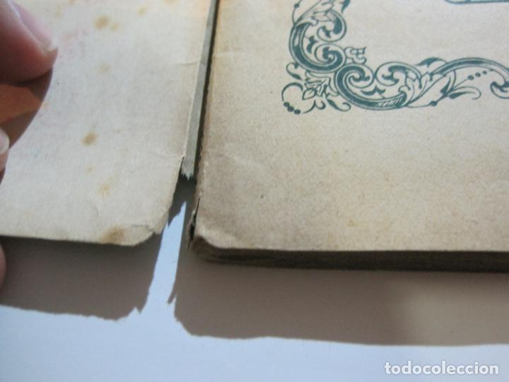 Coleccionismo Álbumes: BELLEZAS DE ESPAÑA-EDITORIAL BRUGUERA-ALBUM DE CROMOS INCOMPLETO-VER FOTOS-(V-19.921) - Foto 10 - 203177583
