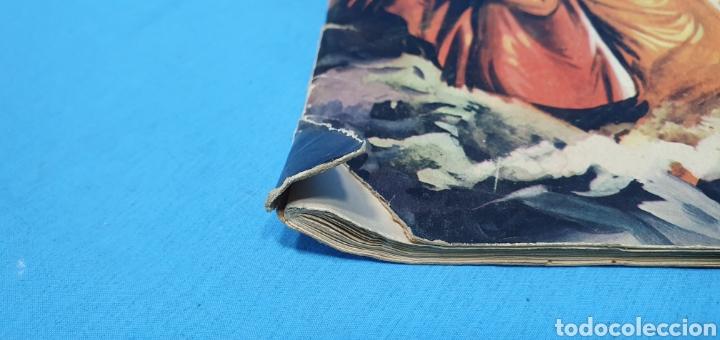 Coleccionismo Álbumes: EL ANTIGUO TESTAMENTO - EDITORIAL FERMA - 1968 - Foto 20 - 246672410