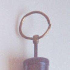 Antigüedades: ENGRASADOR MANUAL. Lote 27007900