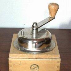 Antigüedades: MOLINILLO DE CAFE. Lote 8688358