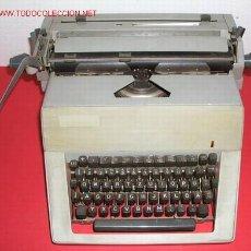 Antigüedades: MAQUINA DE ESCRIBIR M14. Lote 6887159