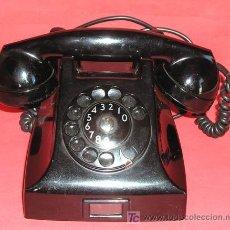 Teléfonos: TELEFONO DE SOBREMESA ERICSSON. Lote 12313841