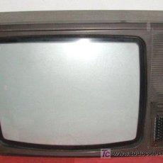Antigüedades: TELEVISOR ITT. Lote 6769956
