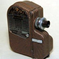 Antigüedades: UNIVEX 8 MM. Lote 27085368