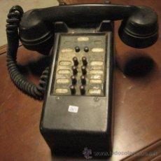 Teléfonos: TELÉFONO. Lote 18946024