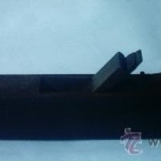 Antigüedades: GRANDE CEPILLO DE CARPINTERO MEDIDAS 60 CM.. Lote 26729245