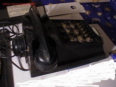 Teléfonos: - Foto 5 - 23626739