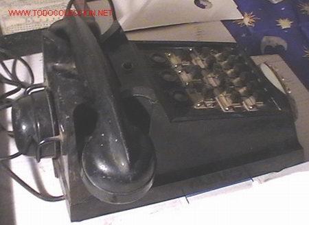 Teléfonos: - Foto 10 - 23626739