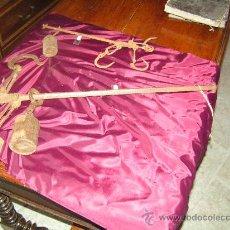 Antigüedades: GRAN ROMANA. Lote 26890711