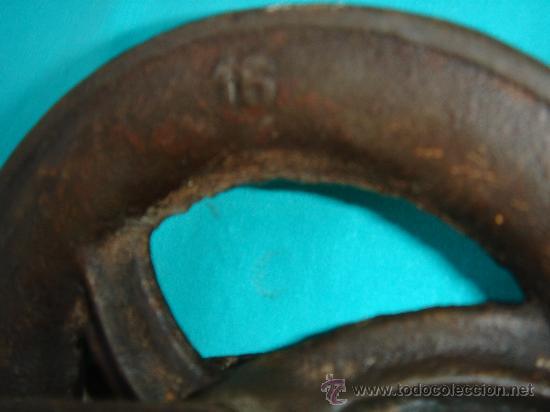 Antigüedades: VISTA NÚMERO 16 - Foto 2 - 27436469