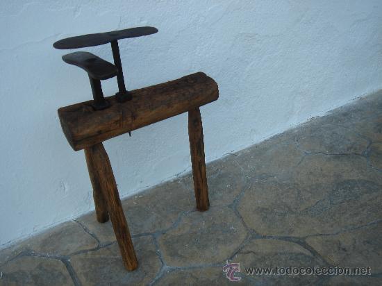 Antigüedades: VISTA OBLICUA - Foto 2 - 27505351