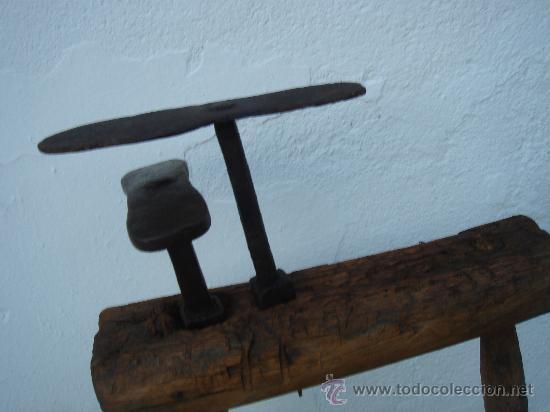 Antigüedades: VISTA DE LAS DOS BIGORNIAS - Foto 3 - 27505351