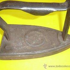 Antigüedades: PLANCHA ANTIGUA Nº 5. Lote 10911665