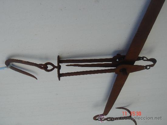 Antigüedades: VISTA DEL FIEL -ZONA CENTRAL- - Foto 5 - 27235052