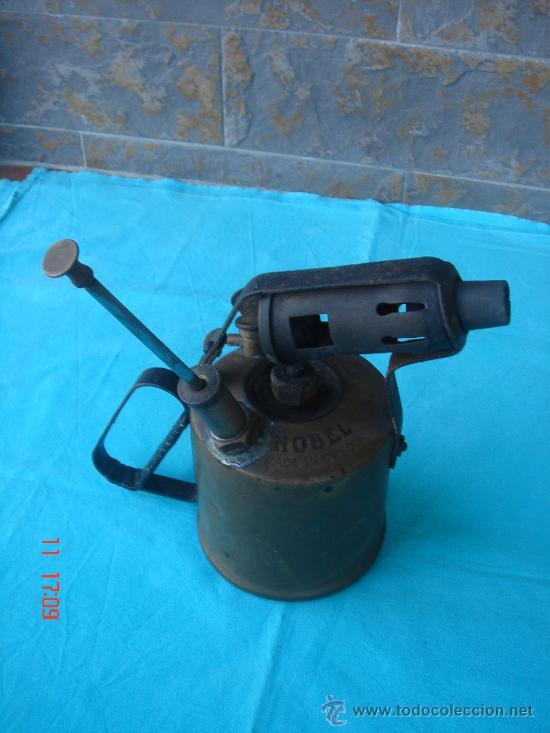 Antigüedades: VISTA CON TIRADOR SACADO - Foto 2 - 27147819