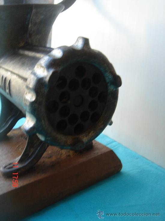 Antigüedades: VISTA PARTE FRONTAL - Foto 4 - 27205427