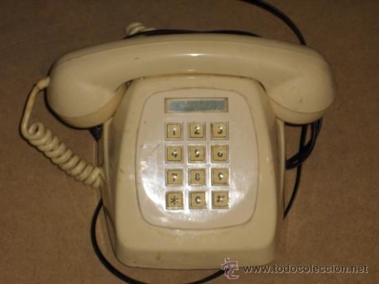 Comprar Teléfonos Antiguos En